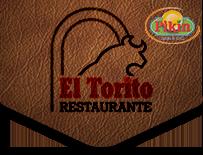 El Torito Restaurante